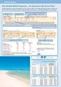 SCHAUINSLAND Fernreisen Wi1112 - Seite 4