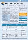 SCHAUINSLAND Fernreisen Wi1112 - Seite 5