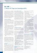 Die IHK â - Seite 4