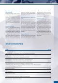 Die IHK â - Seite 5