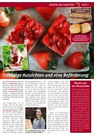 Mit Liebe und Genuss in den Mai - Page 3