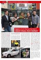 Mit Liebe und Genuss in den Mai - Page 6