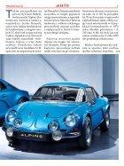 iA80_print - Page 5