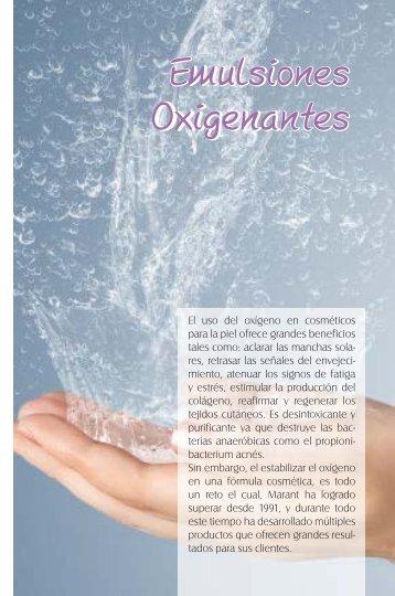 emulsiones-oxigenantes