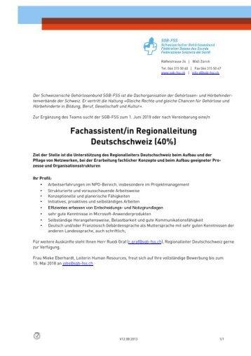 Ausschreibung-Fachassistenz-RegionalleitungDS_def