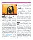 Alegraos 15 - Page 4