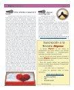 Alegraos 15 - Page 5