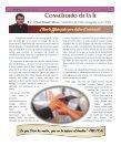 Alegraos 15 - Page 6