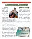 Alegraos 14 - Page 3