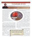 Alegraos 14 - Page 4
