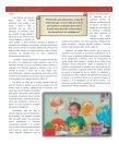 Alegraos 14 - Page 5