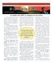Alegraos 14 - Page 6