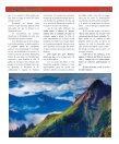 Alegraos 14 - Page 7