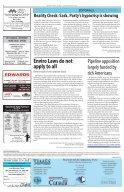 LMT April 30 2018 - Page 4