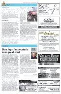 LMT April 30 2018 - Page 5