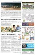 LMT April 30 2018 - Page 7