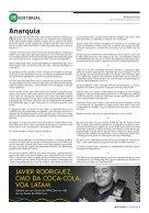 edição de 30 de abril de 2018 - Page 3