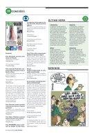 edição de 30 de abril de 2018 - Page 4