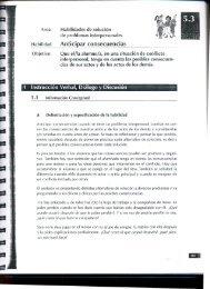 PSICOLOGIA PEHIS 3
