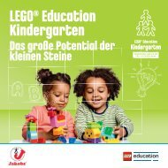 Lego_Education_Kindergarten