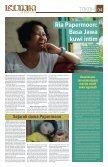 JAWACANA-APRIL-2018 - Page 4