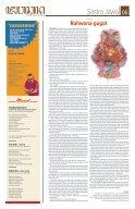 JAWACANA-APRIL-2018 - Page 6