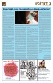 JAWACANA-APRIL-2018 - Page 7