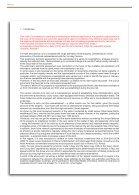 Economics  - Page 5
