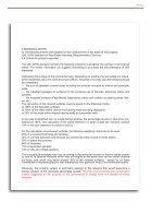 Economics  - Page 6