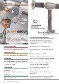 Журнал «Электротехнический рынок» №2, март-апрель 2018 г. - Page 6