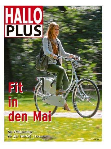 hallo-steinfurt_28-04-2018
