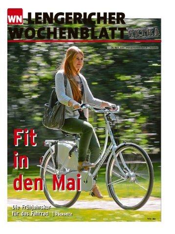 lengericherwochenblatt-lengerich_28-04-2018