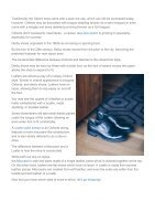 Shoe Styles for the Business Professional - Page 3
