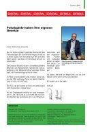 Hock-n-Roll Heft 10 - Page 3