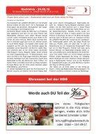 180304 Trier - Seite 7