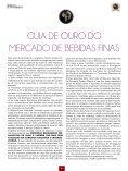 Revista Carta Premium - Especial Premiata 2018 - Page 2