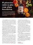 Revista Carta Premium - Especial Premiata 2018 - Page 3