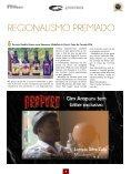 Revista Carta Premium - Especial Premiata 2018 - Page 5