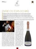 Revista Carta Premium - Especial Premiata 2018 - Page 6