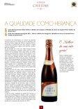 Revista Carta Premium - Especial Premiata 2018 - Page 7