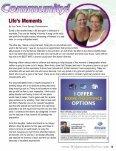 Spectator Magazine May 2018 - Page 5