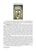 Pelerinajul si virusul - Page 2