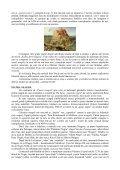 Pelerinajul si virusul - Page 4