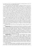 Pelerinajul si virusul - Page 6