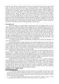 Pelerinajul si virusul - Page 7