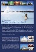 PRIMA Island Wi1213 - Seite 2