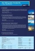 PRIMA Island Wi1213 - Seite 3