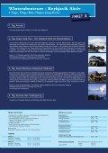 PRIMA Island Wi1213 - Seite 4