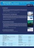 PRIMA Island Wi1213 - Seite 5