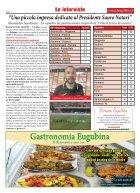 Cronaca Eugubina - n.148+ - Page 2